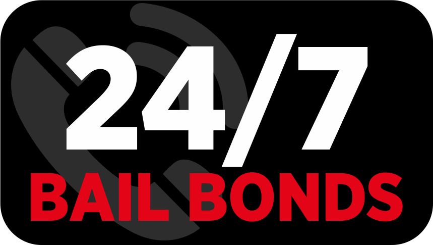 24-7-Bail-Bonds-1